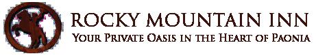 Rocky Mountain Inn